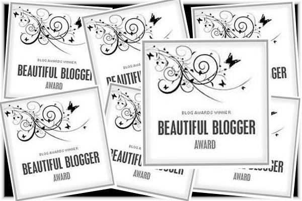 beautiful-blogger-11.png