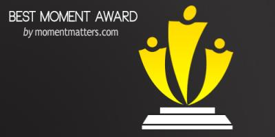 best-moment-award1.jpg