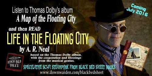 FloatingCity_BBSBooks