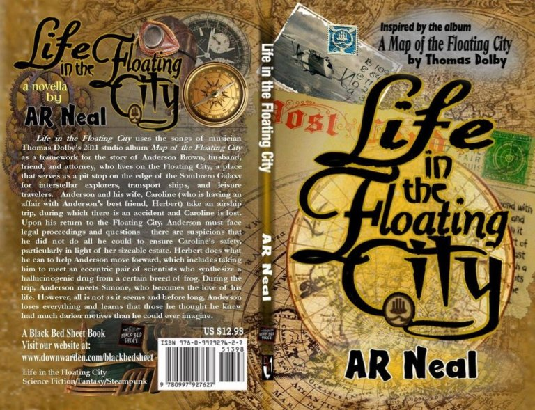 life_floatingcity_cover