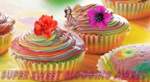 2013-05-02-super-sweet-blogging-award.jpg