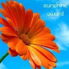 the-sunshine-award2.jpg