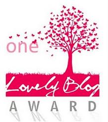 877e6-one-love-blog-award-two131.jpg